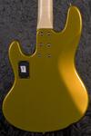 California TM4 RW Gold (3)