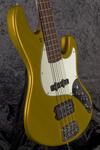 California TM4 RW Gold (7)