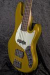 California TM4 RW Gold (8)