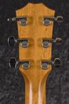 414ce-R V-Class (6)