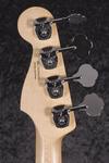 Flea Signature USA Jazz Bass Active INS (6)