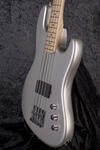 Flea Signature USA Jazz Bass Active INS (8)