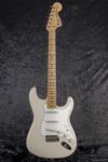 Jimi Hendrix Stratocaster Relic (2)