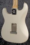 Jimi Hendrix Stratocaster Relic (3)