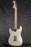 Jimi Hendrix Stratocaster Relic (4)