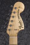Jimi Hendrix Stratocaster Relic (5)