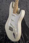 Jimi Hendrix Stratocaster Relic (8)