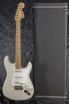 Jimi Hendrix Stratocaster Relic (9)