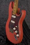 Traditional S aged, Fiesta Red, Kloppmann Deml HSS (8)