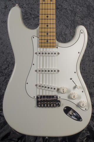 Suhr Classic S SSS OWHT