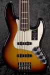 American Ultra Jazz Bass V RW ULTRBST (1)
