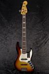 American Ultra Jazz Bass V RW ULTRBST (2)