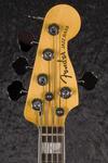 American Ultra Jazz Bass V RW ULTRBST (5)
