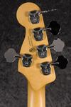 American Ultra Jazz Bass V RW ULTRBST (6)