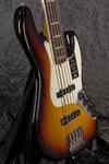American Ultra Jazz Bass V RW ULTRBST (7)
