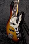 American Ultra Jazz Bass V RW ULTRBST (8)