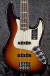 American Ultra Jazz Bass RW ULTRBST (1)