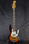 American Ultra Jazz Bass RW ULTRBST (2)