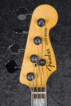 American Ultra Jazz Bass RW ULTRBST (5)