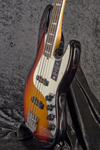 American Ultra Jazz Bass RW ULTRBST (8)