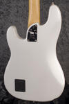 American Ultra Precision Bass MN APL (3)