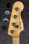 American Ultra Precision Bass MN APL (5)