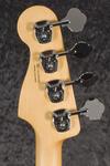 American Ultra Precision Bass MN APL (6)