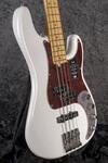 American Ultra Precision Bass MN APL (7)
