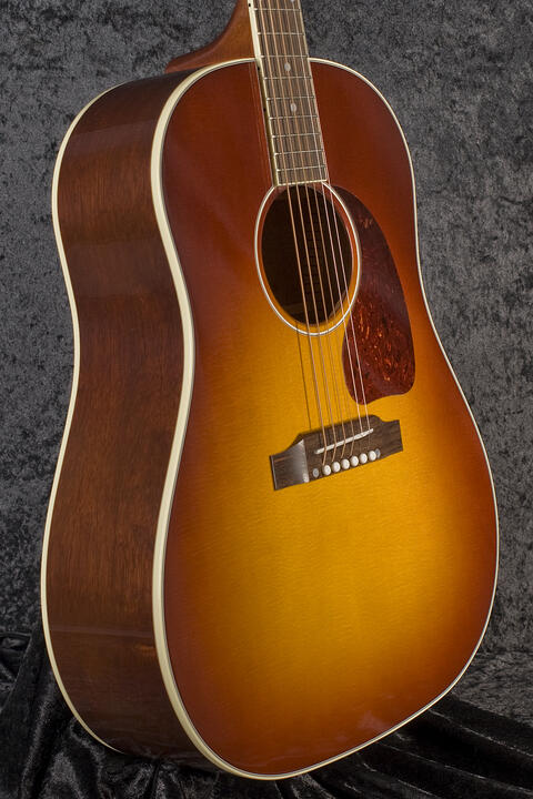 Gibson J-45 125th Anniversary