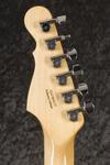 Fullerton Deluxe Legacy SHR (6)