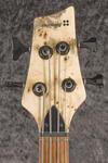 Basic Ken Taylor 4-String NAT BT (5)