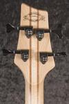 Basic Ken Taylor 4-String NAT BT (6)