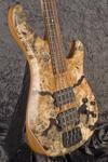 Basic Ken Taylor 4-String NAT BT (7)