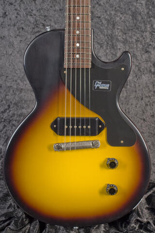 Gibson Custom Shop 1957 Les Paul Junior TB