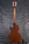 Custom Shop 1957 Les Paul Junior TB (4)