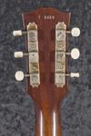 Custom Shop 1957 Les Paul Junior TB (6)