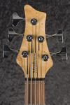 mBass Custom 5-str ASB RW (5)