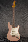 Traditional S aged Shell Pink (2)