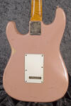 Traditional S aged Shell Pink (3)
