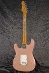 Traditional S aged Shell Pink (4)