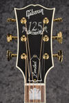 125th Anniversary SJ-200 (5)