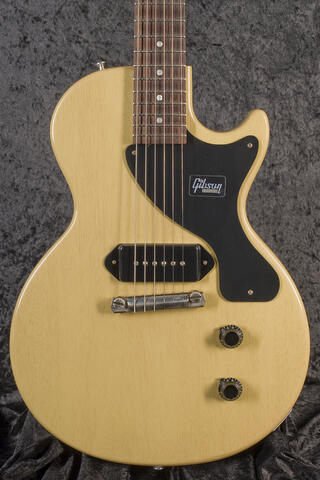 Gibson 1957 Les Paul Junior TV