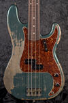 Custom Shop 1959 Precision Bass HR SGM MASTERBUILT (1)