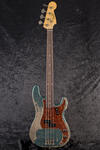 Custom Shop 1959 Precision Bass HR SGM MASTERBUILT (2)