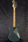 Custom Shop 1959 Precision Bass HR SGM MASTERBUILT (4)