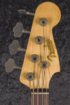 Custom Shop 1959 Precision Bass HR SGM MASTERBUILT (5)