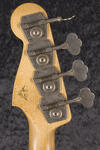 Custom Shop 1959 Precision Bass HR SGM MASTERBUILT (6)