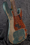 Custom Shop 1959 Precision Bass HR SGM MASTERBUILT (7)