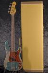 Custom Shop 1959 Precision Bass HR SGM MASTERBUILT (9)