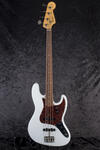American Original 60s Jazz Bass SNB (2)